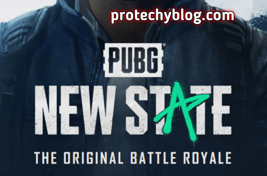 How to Downloud Turbo VPN & Register PUBG: New State in India , Here's Know