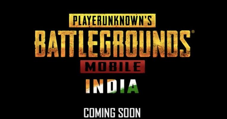 Is Pubg Mobile India is Coming in 2 Month's ? Here's Know