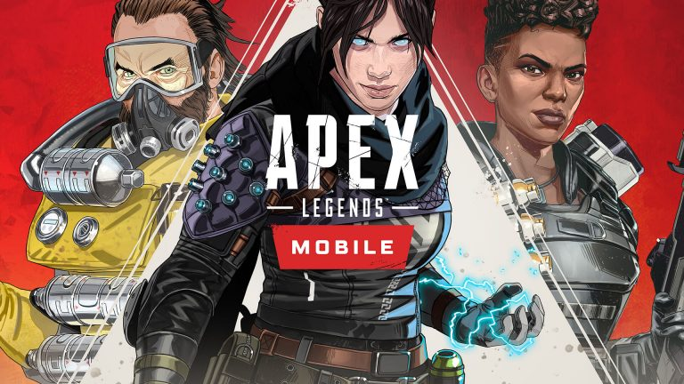 How to Download Apex Legend Early Beta Access