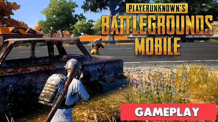 Which PUBG Mobile Gameplay Is More Effective In 2021?